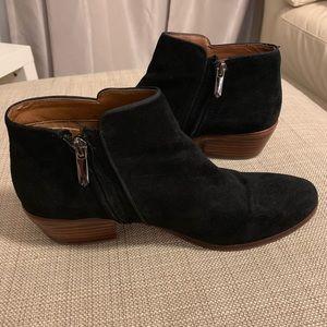 Sam Edelman Shoes - Sam Edelman Petty ankle boots